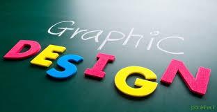 طراح و گرافیست