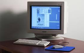 اپراتور کامپیوتر
