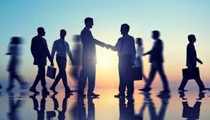 کارشناس فروش و بازاریابی