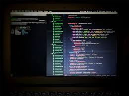 طراح UI UX
