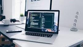 برنامه نويس ارشد C  NET