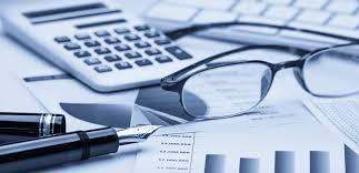 کارشناس ارشد حسابداری
