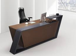 دفتر دار