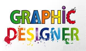 گرافیست