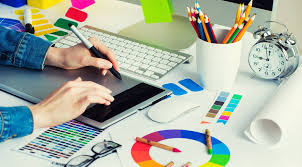 طراح تجربه و رابط کاربری