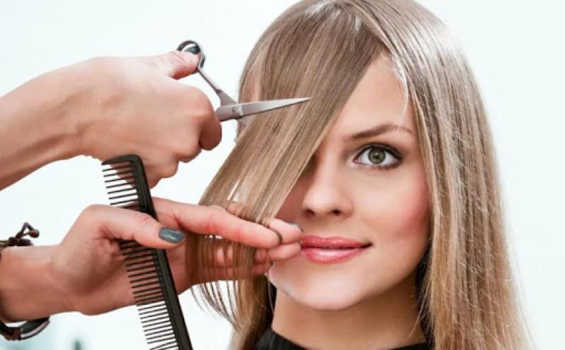 مهارت های مقدماتی آرایشگری کدامند؟ | یک آرایشگر باید چطور باشد؟