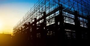 آشنایی با شغل مهندسی شهرسازی
