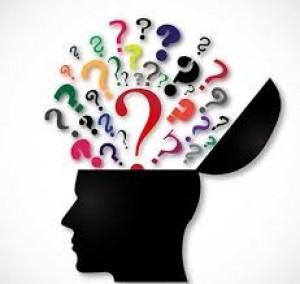 آشنایی با شغل روان شناسی