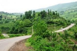 افتتاح ۲۷۴ طرح اشتغال فراگیر و روستایی در سیاهکل