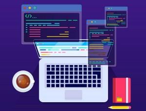 برنامه نویس کیست و شغل برنامه نویسی چیست؟