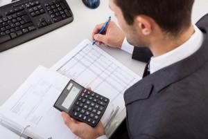 آشنایی با شغل حسابداری