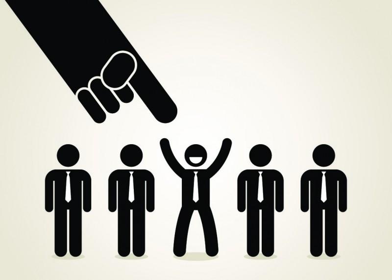 ۹۶ هزار فرصت شغلی برای شهروندان تهران در نظر گرفته شده است