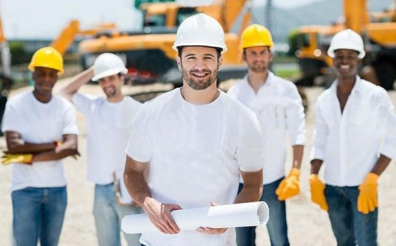 شرح کلی وظایف شغل مهندس برق