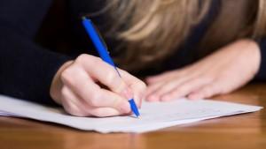 آشنایی با شغل نویسندگی