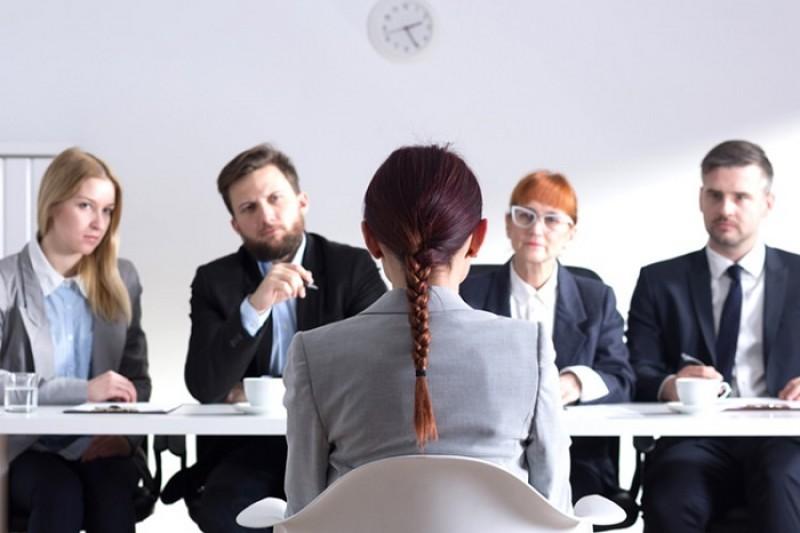 چطور برای مصاحبه استخدام آماده شویم؟