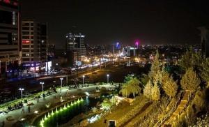 اشتغال ۶۰۰۰ هزار نفر در حوزه گردشگری و صنایعدستی استان البرز