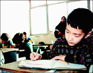 کمبود ۱۴ هزار معلم در سیستان و بلوچستان