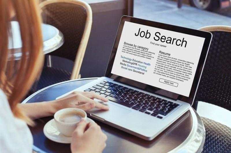 10 راهنمایی برای موفقیت در کاریابی و پیدا کردن بهترین شغل