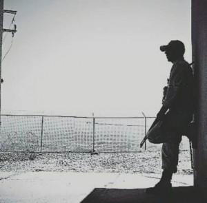 معافیت سنی از خدمت سربازی شامل چه کسانی میشود؟