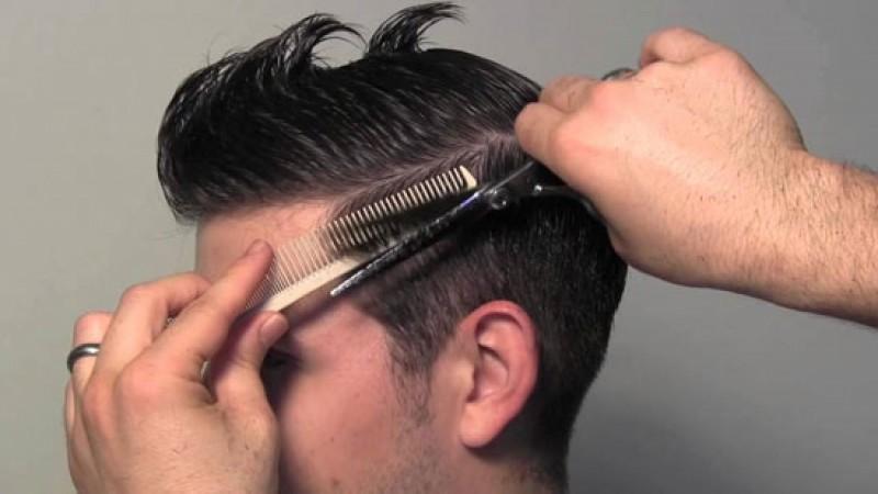 چطور بهترین موقعیت استخدام آرایشگر مردانه در کرج را به دست بیاوریم؟