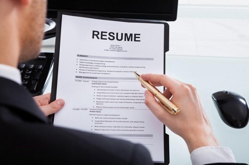شرایط استخدام در سال 99