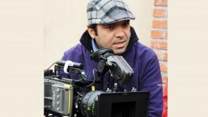 آیا با پیچیدگی های شغل فیلم بردار آشنایی دارید؟