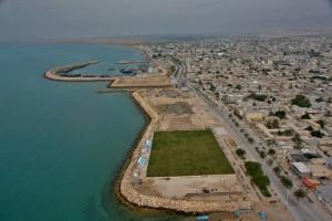 پرداخت ۱۴۸۰میلیارد ریال تسهیلات اشتغال روستایی در بوشهر