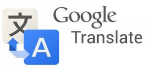 آشنایی با شغل مترجم