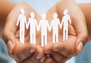 آشنایی با شغل مددکاری اجتماعی