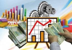پرداخت سالانه ۱۵ هزار میلیارد تسهیلات اشتغالزایی