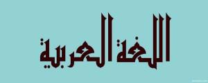 آشنایی با رشته زبان و ادبیات عربی