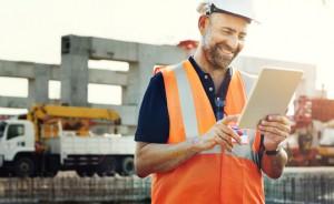آشنایی با شغل مهندس کنترل کیفیت