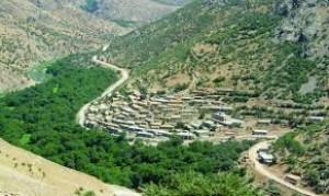 حفظ اشتغال ۱۱۹۴۸ نفر در کردستان