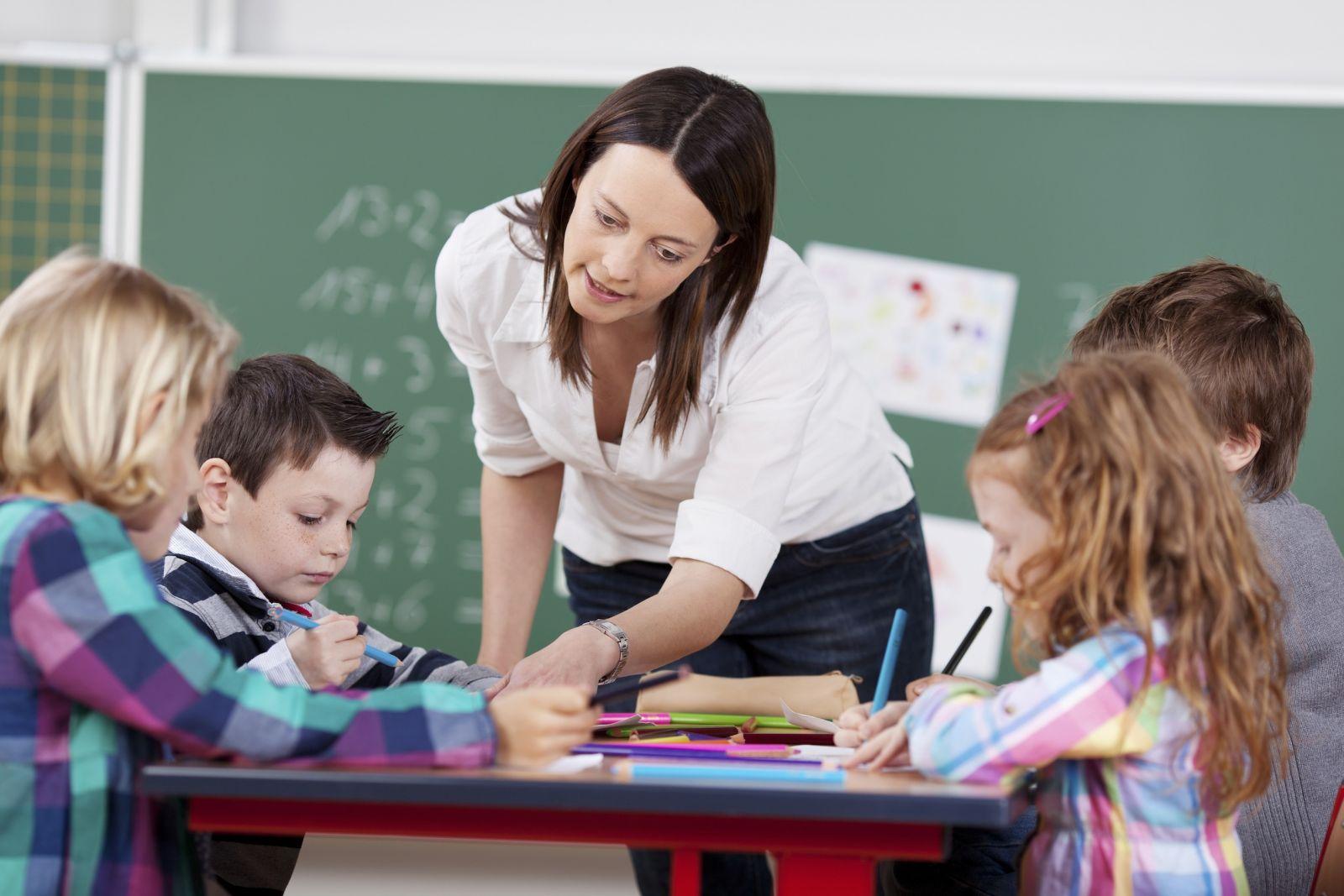 از جمله بارز ترین موارد جانبی شرایط استخدام معلم عبارتند از: