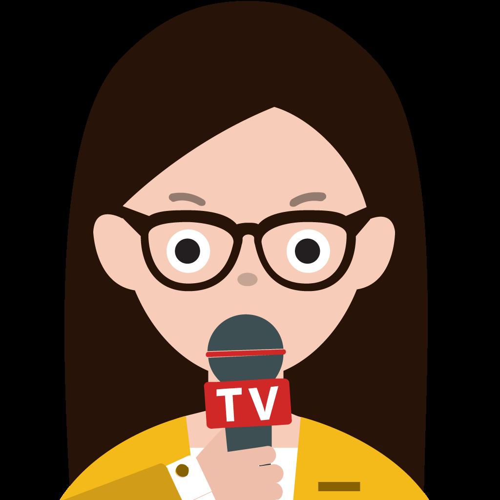معرفی انواع گزارشگری