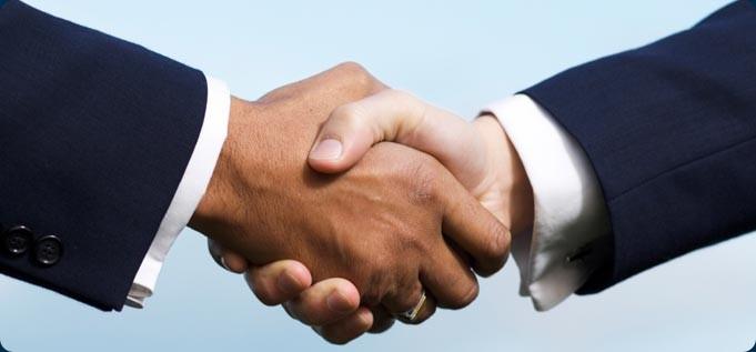 بررسی وظایف و مسؤولیت های حائز اهمیت مدیر فروش