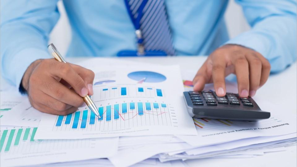 توانایی ها و مهارت های مورد نیاز مدیر فروش