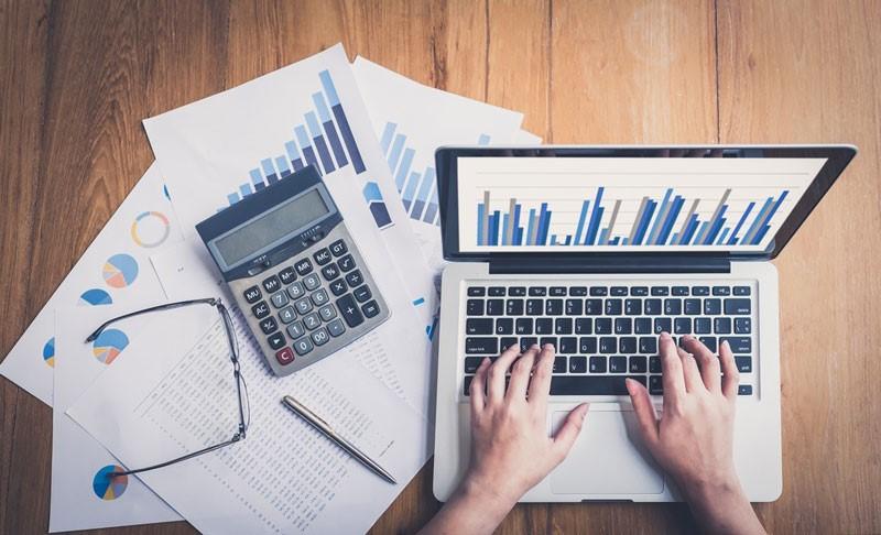 شرایط لازم برای تصدی شغل حسابدار