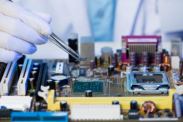 فرصت های شغل مهندس سخت افزار