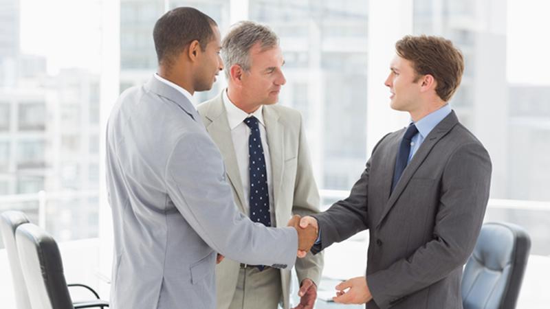 مهارت های کلیدی برای مدیر روابط عمومی