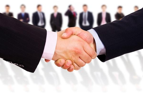نگاهی جامع به شغل مدیر فروش