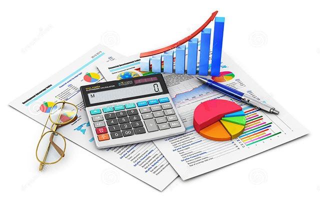 وضعیت استخدام و شرایط کار حسابدار